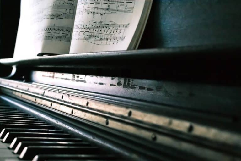 Can I Learn to Play Piano by Myself?