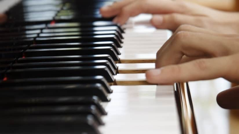 How Long Does it Take to Learn Piano?