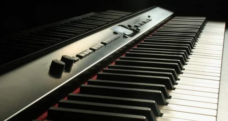 Best Piano Keyboard Under $300