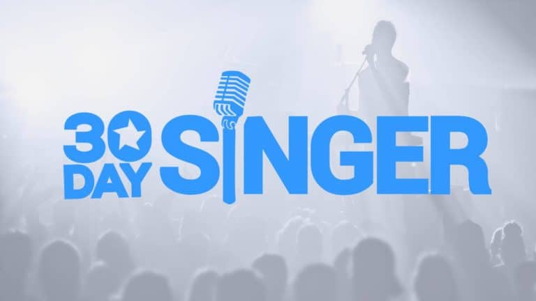 30 Day Singer Ultimate Review 2021 | Does It Work? [Free Trial]