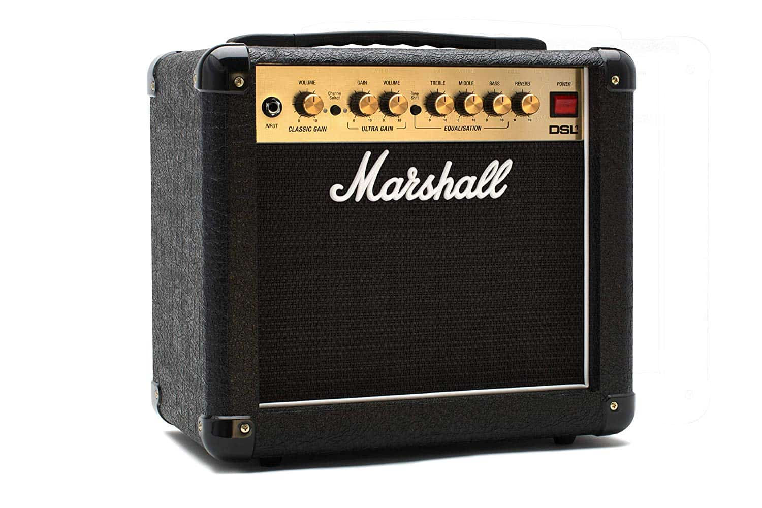 best tube combo amp under 500