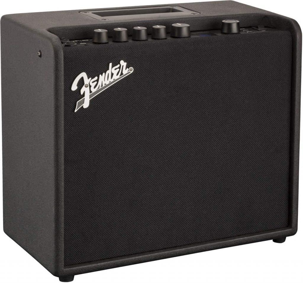 Fender LT25