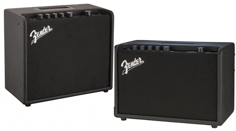 Fender LT25 vs GT40 – Which One is Better and Why?
