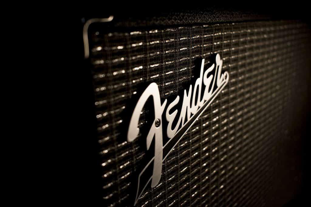 Best Acoustic Guitar Amplifier under $300