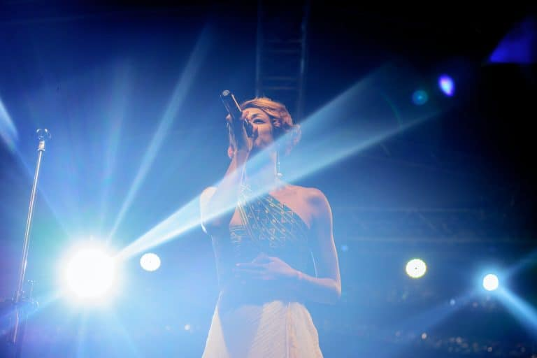 Can I Learn To Sing On My Own? Here's What You Need To Know