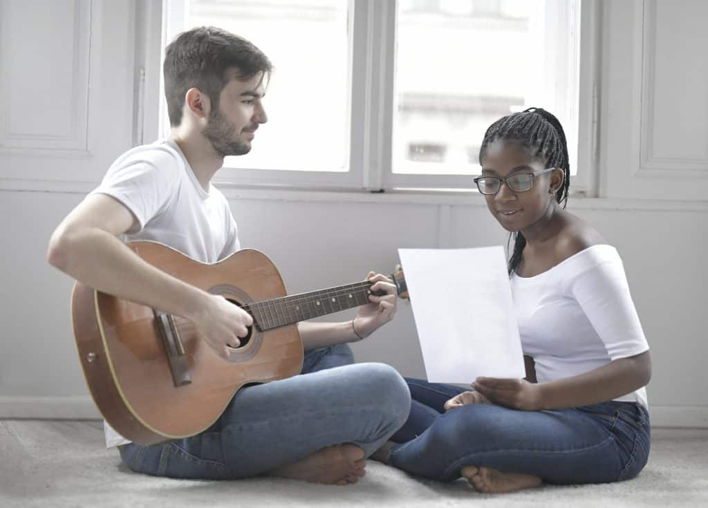 Will Singing Lessons Actually Help?