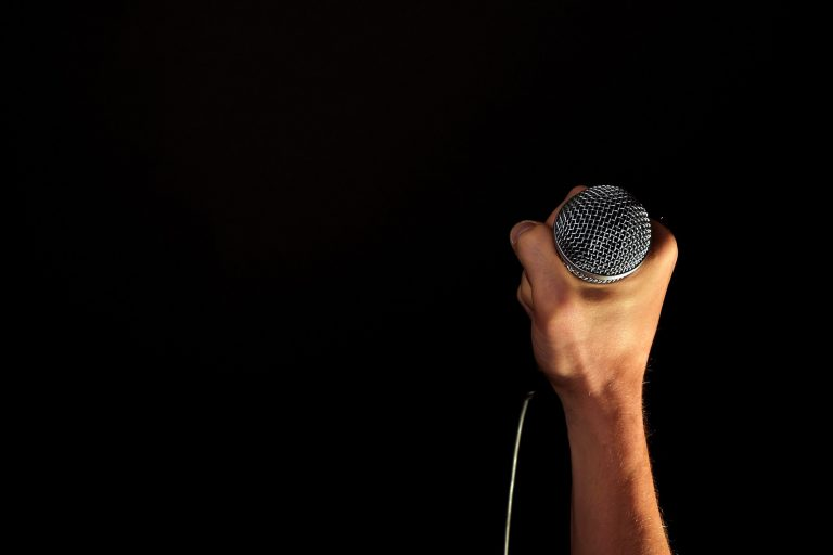 Do You Need Singing Lessons to Be Good?