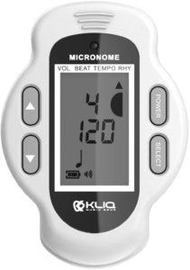 KLIQ MicroNome