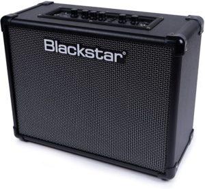 Blackstar ID: Core Stereo 40