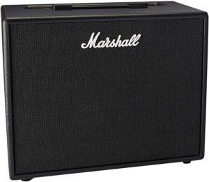 Marshall Code 50 – 50 watt Combo Amp