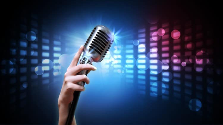 How To Sing #1: Complete Vocal Warm ups & Voice Physiology